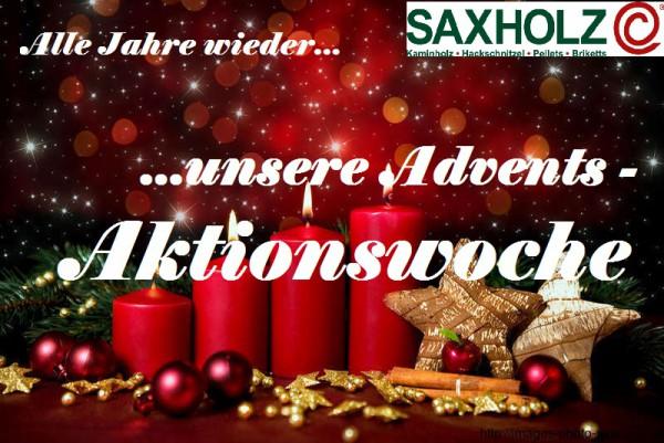 weihnachten_4_advent