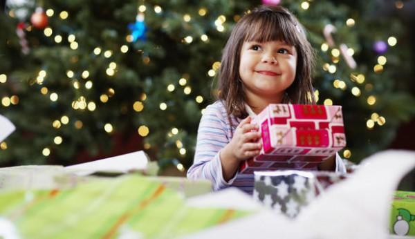 kind-weihnachten