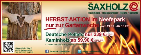 saxholz_anzeige_herbstwoche